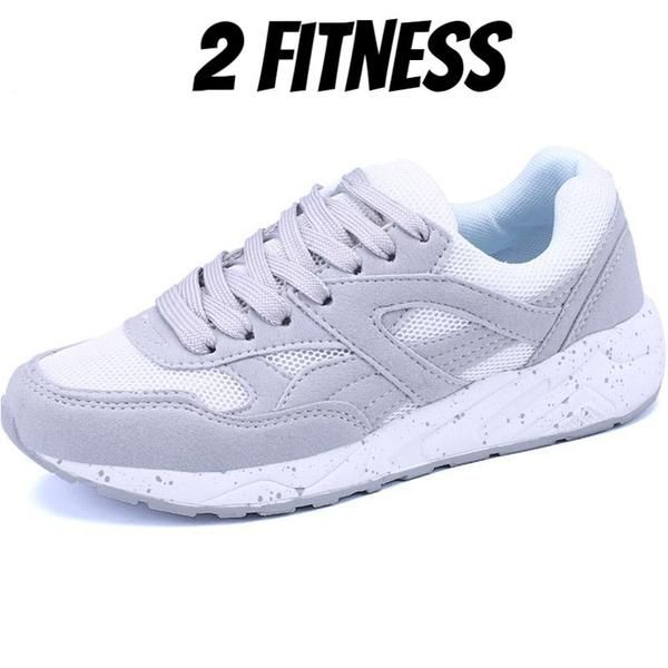 Running Shoes For Women -Jogging d04a4a88dcc