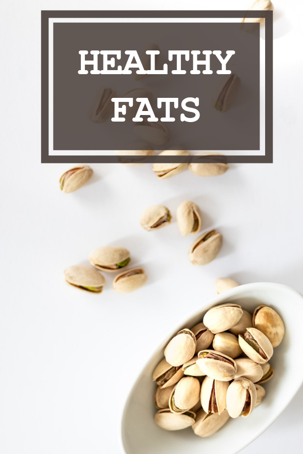 Why you should add healthy fats to your diet every day | Exercise And Fitness Tips | #exercise #fitn...