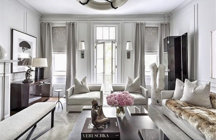 Idea by Nashville, TN Real Estate - De on Living Rooms ...