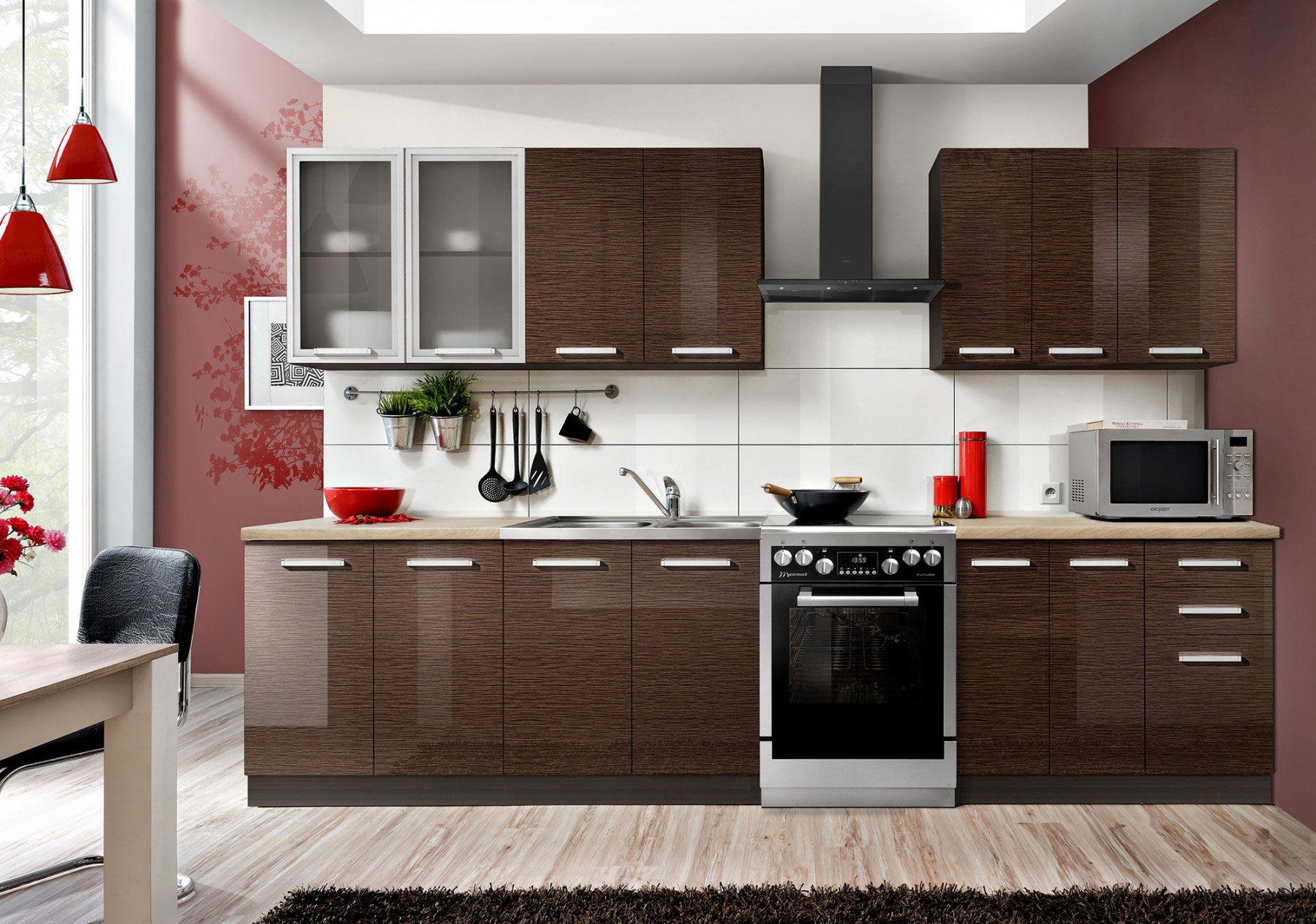euro premium european kitchen style venge magic with glass doors kitchen cabinets nz on kitchen ideas european id=15439