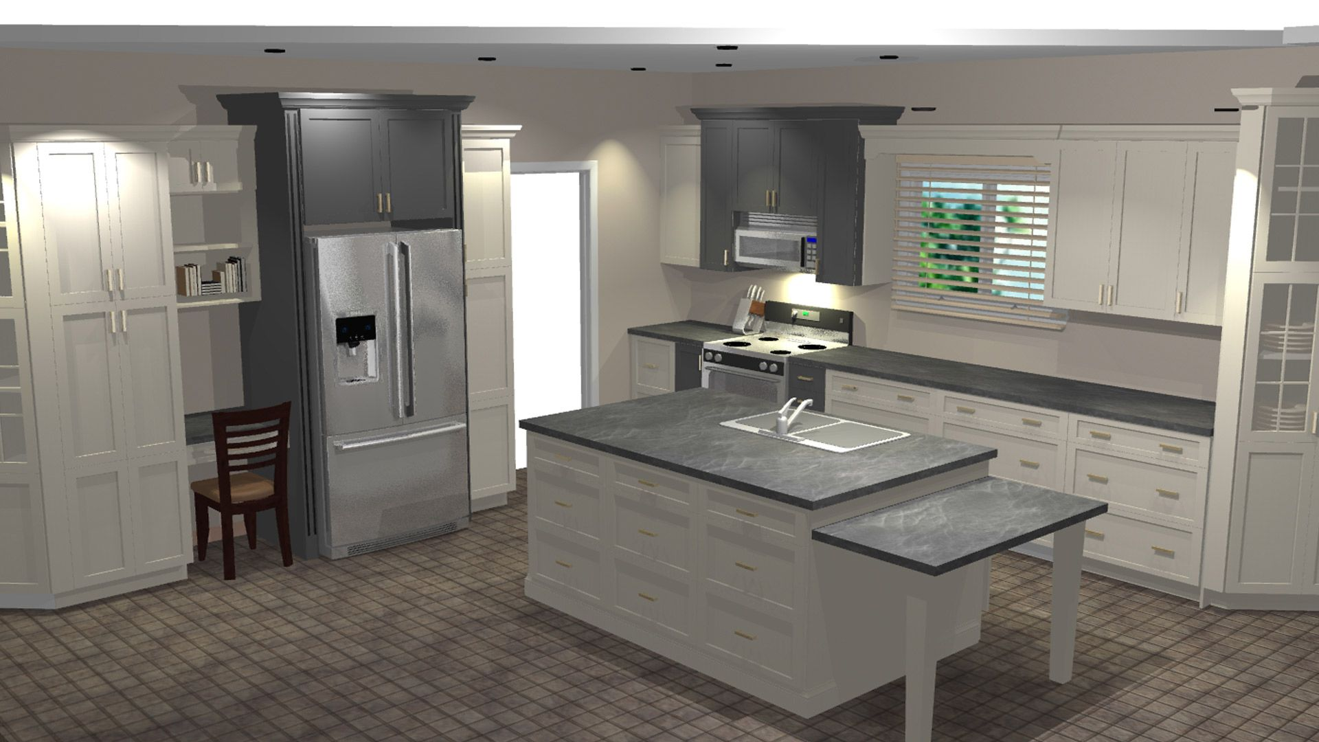 2020 Design | Kitchen inspiration design, 2020 design ...