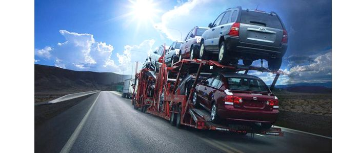 Auto Shipping Quote Endearing Pinall States Car Transport Llc On Auto Transport Specialities