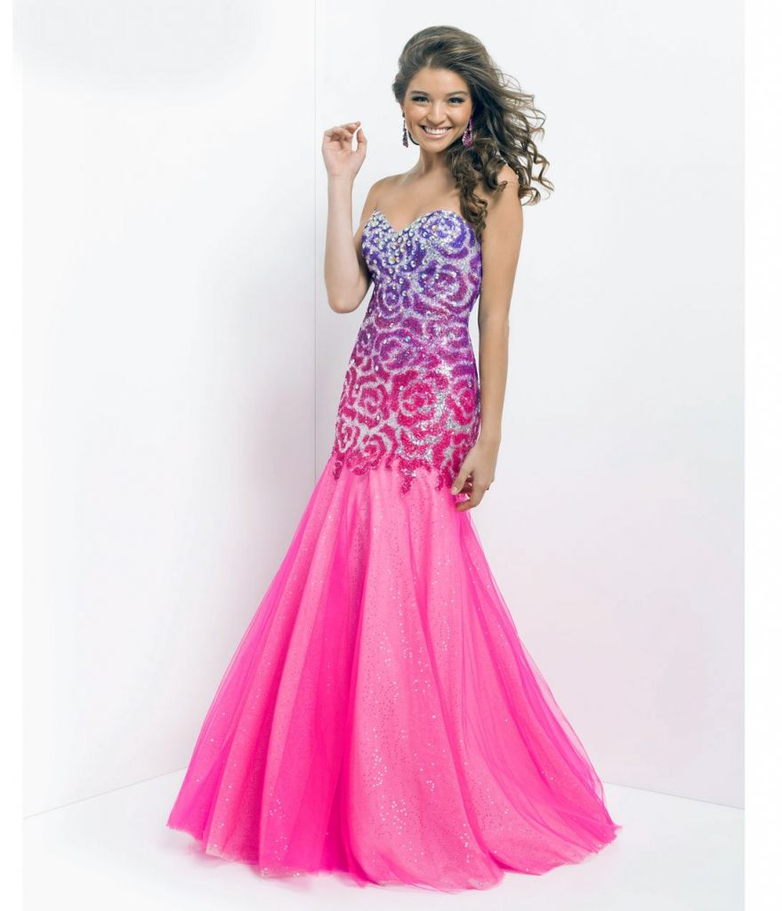 best prom dress websites - high low prom dress Check more at http ...