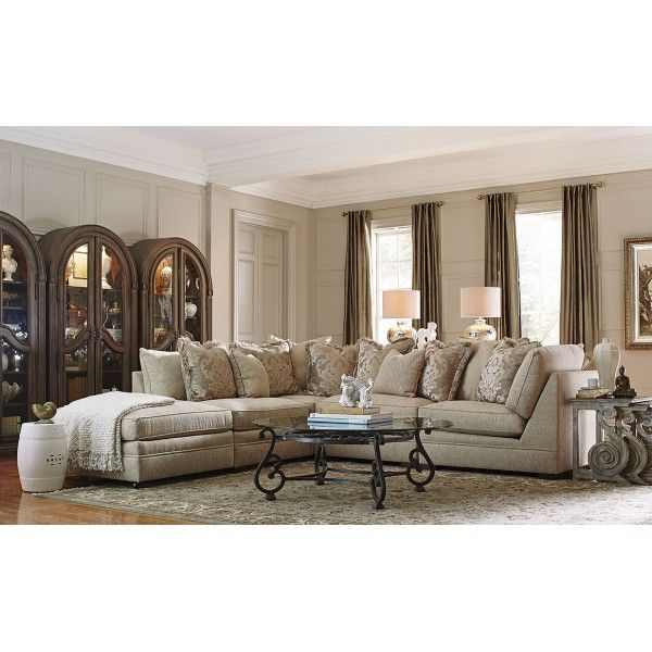 Star furniture houston photo of star furniture houston for Bedroom furniture 78745