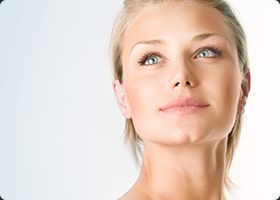 Skin Tyte With The Sciton Bbl Laser Skin Treatment Face Lift Surgery Neck Wrinkles