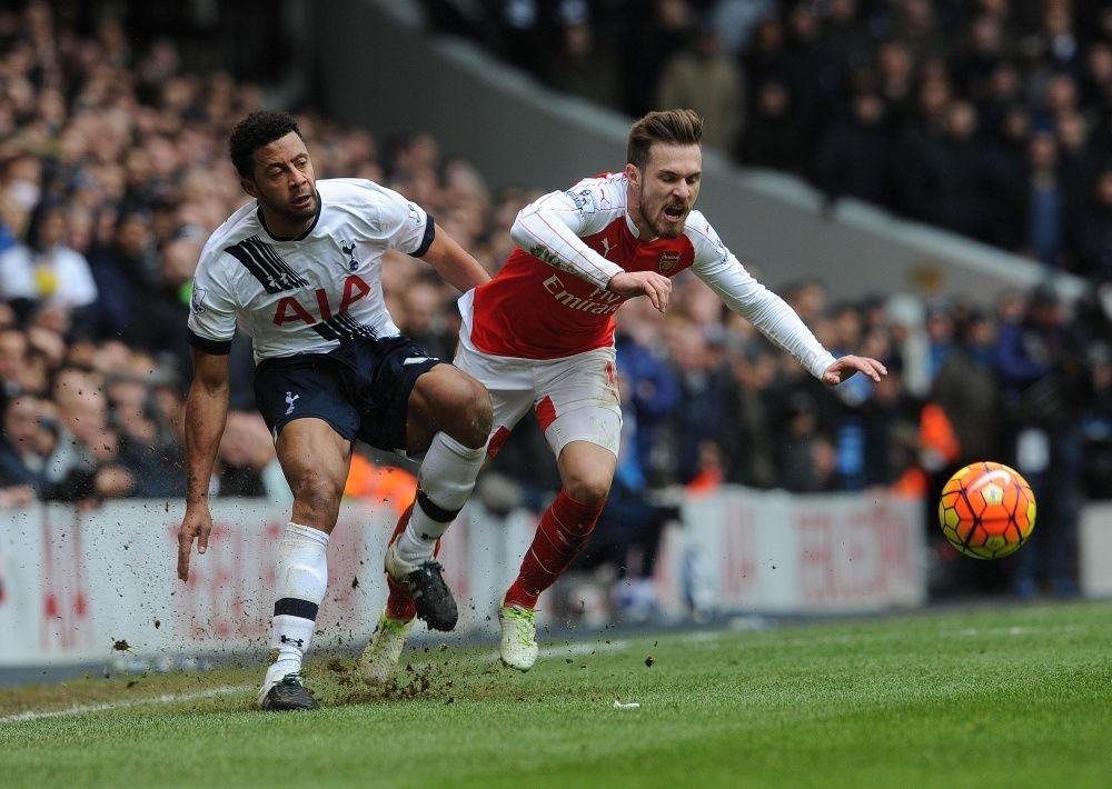 arsenal fixtures - photo #33