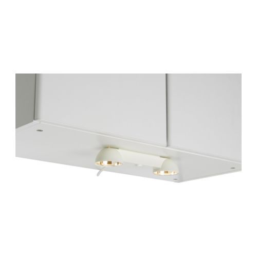 ranta countertop lighting halogen 999 ikea can be installed under cabinets for
