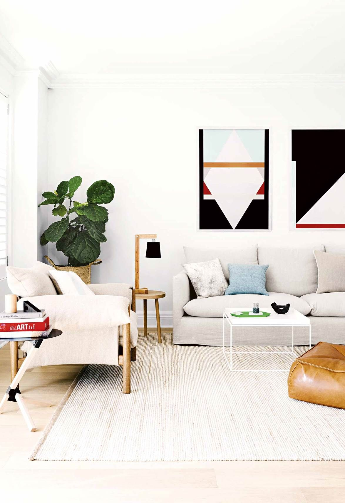 design ideas from  modern scandinavian style house also best art in the living room above couch images rh pinterest