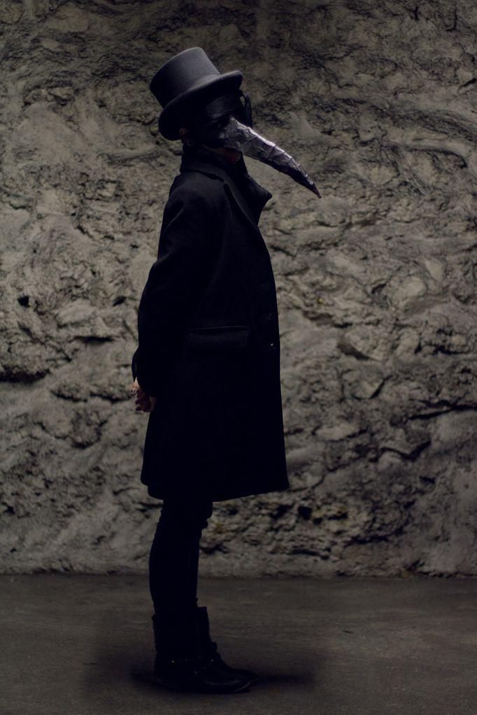 Pin by Ralph pallozzi on Plague doctor Pinterest Maleficent - romantic halloween ideas