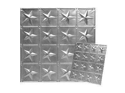 Generous 12 Ceramic Tile Thick 12X24 Floor Tile Designs Solid 6 X 6 White Ceramic Tile Abriola Beige Ceramic Tile Young Accoustic Ceiling Tiles FreshAcoustic Ceiling Tile Paint TCT 3030 Tin Ceiling Tile 10.00 24x24 | Stuff To Buy | Pinterest ..