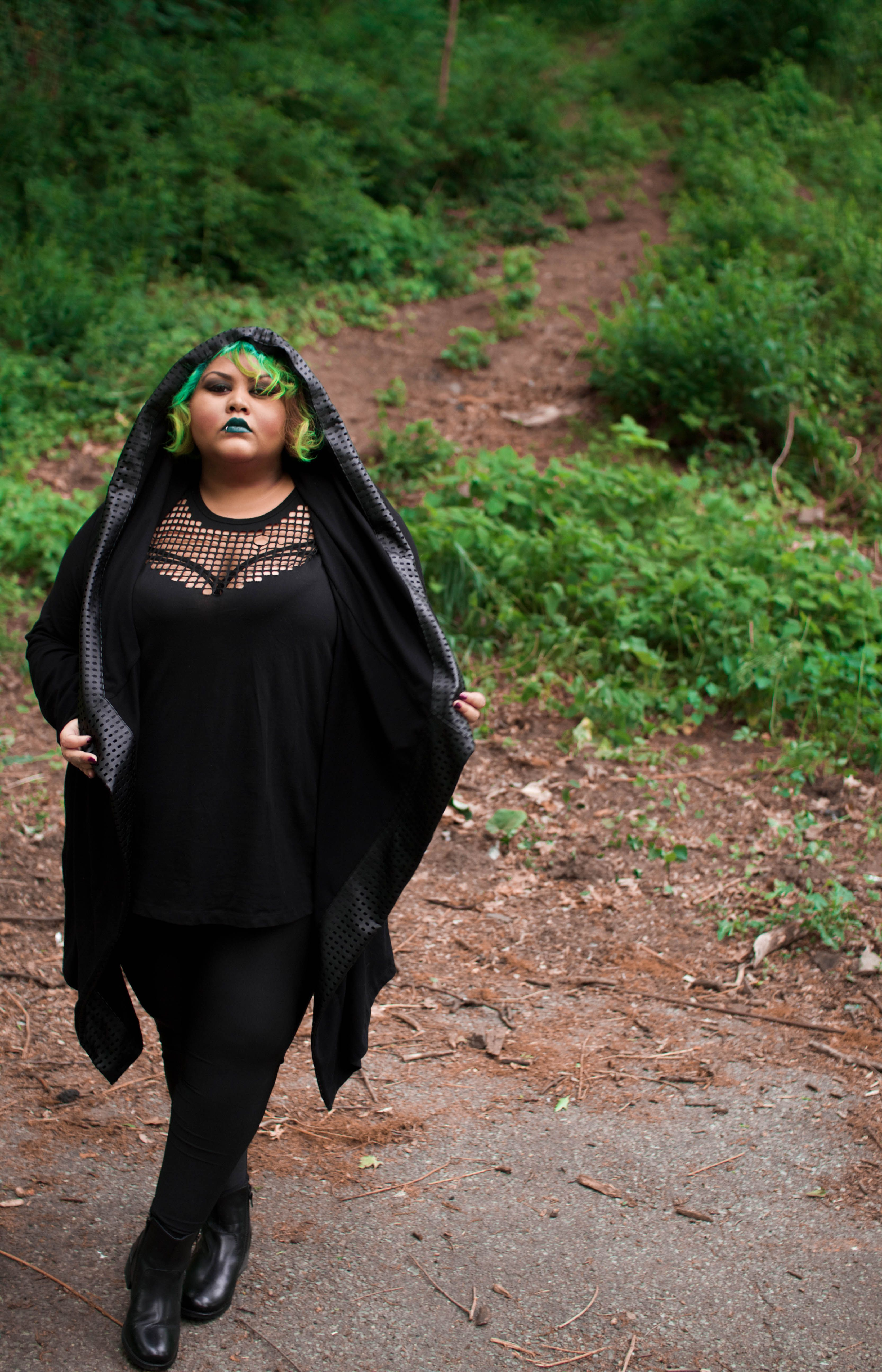 11 South Asian Plus Size Bloggers You Should Know Wear Your Voice