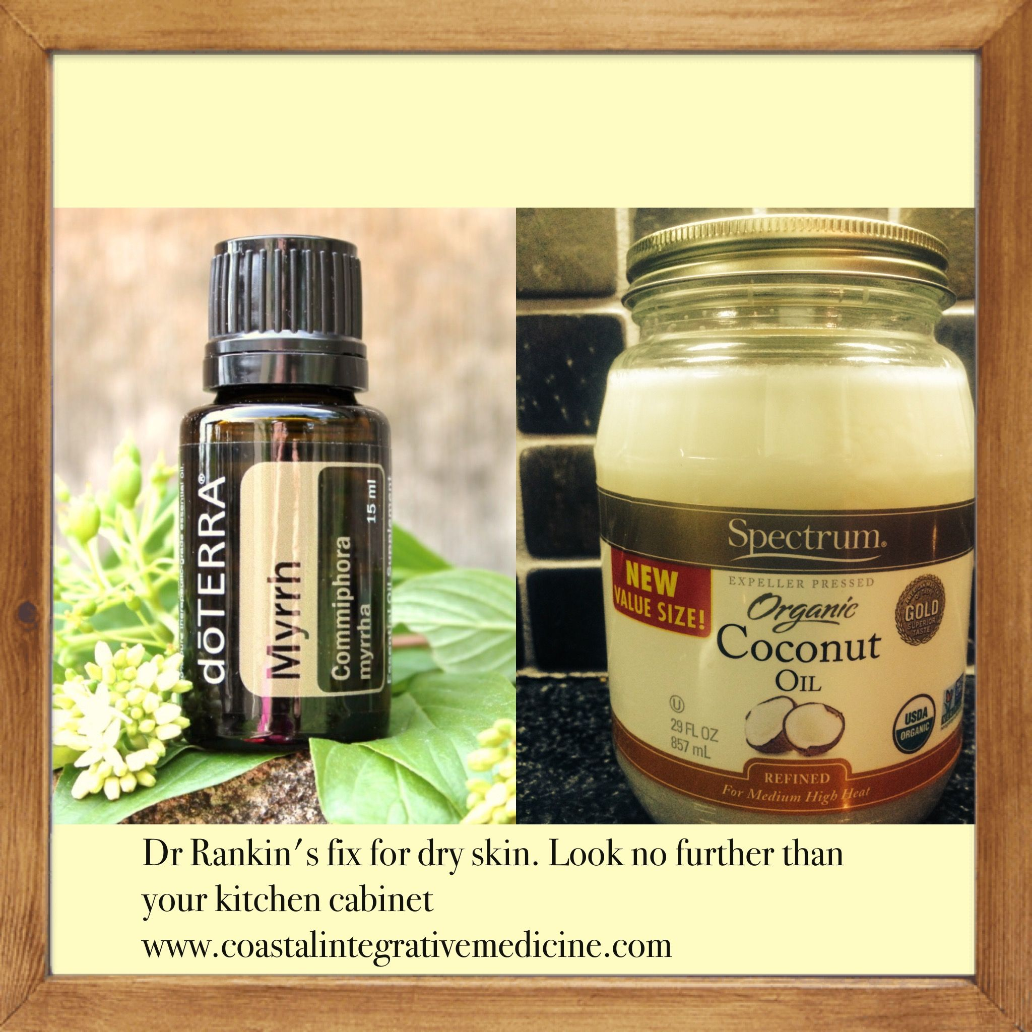 Pin by dr lisa rankin on dr rankins essential oils dry