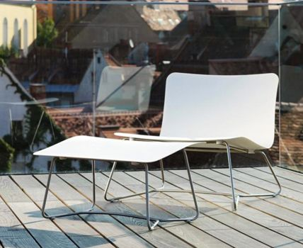Balkonmöbel | Balkonmöbel, Gartenmoebel und Balkon