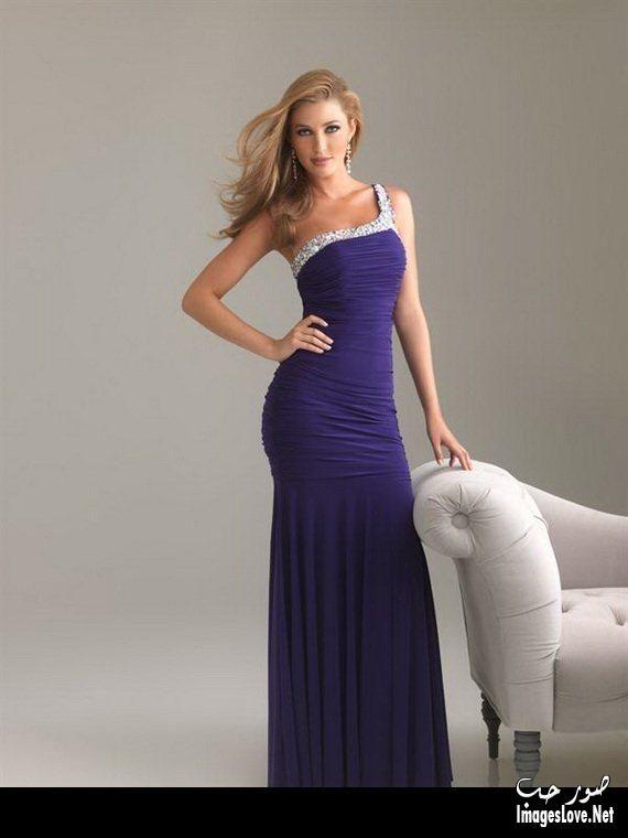 فساتين سوارية طويلة سواريهات 2014 اجمل موديلات فساتين سهرة للمناسبات Ball Dresses Tulle Evening Dress Mother Of The Bride Dresses