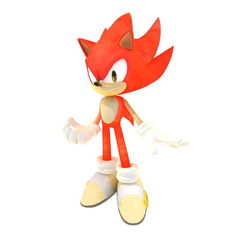 Fire Sonic By Magic Mix Desenhos Do Sonic Desenho De Anime Sonic The Hedgehog