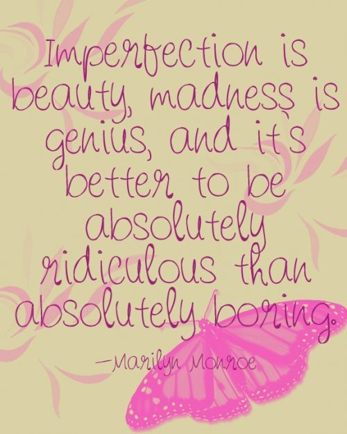 Inner Beauty Quotes Inner Beauty Quotes Beauty Quotes  Pinterest  Beauty Quotes