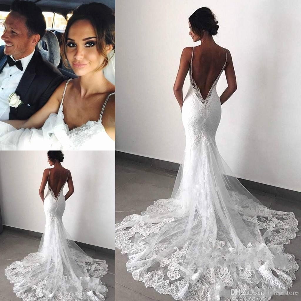 Luxury Wedding Dress Designer Fresh 91 Best Hairstyles For Backless Wedding Dress In 2020 Wedding Dresses Luxury Wedding Dress Designer Wedding Dresses