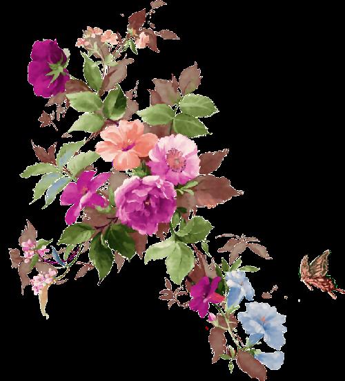 Pin By Amy Roldan On Flores Ii Flower Art Painting Flower Art Flower Painting
