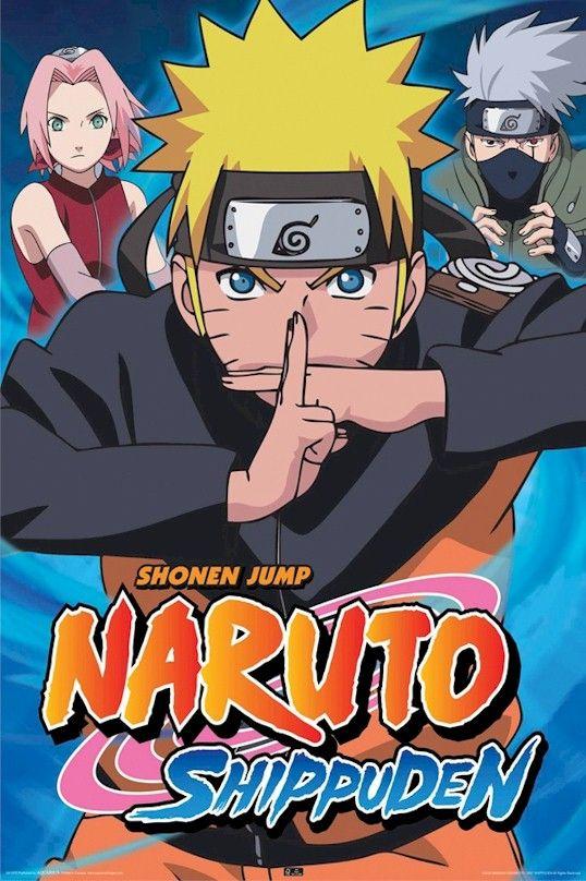 Naruto Shippuden cap 1X441 Sub españolonlineya disponibleen buena calidad para ver online o por descarga directa gratis. Disfruta de los capítulos de la temporada de Naruto Shippuden. No te pierdas Naruto Shippuden 1X441 Sub. español. Recuerda que en novelasonlinehd.com encontrarás la seri