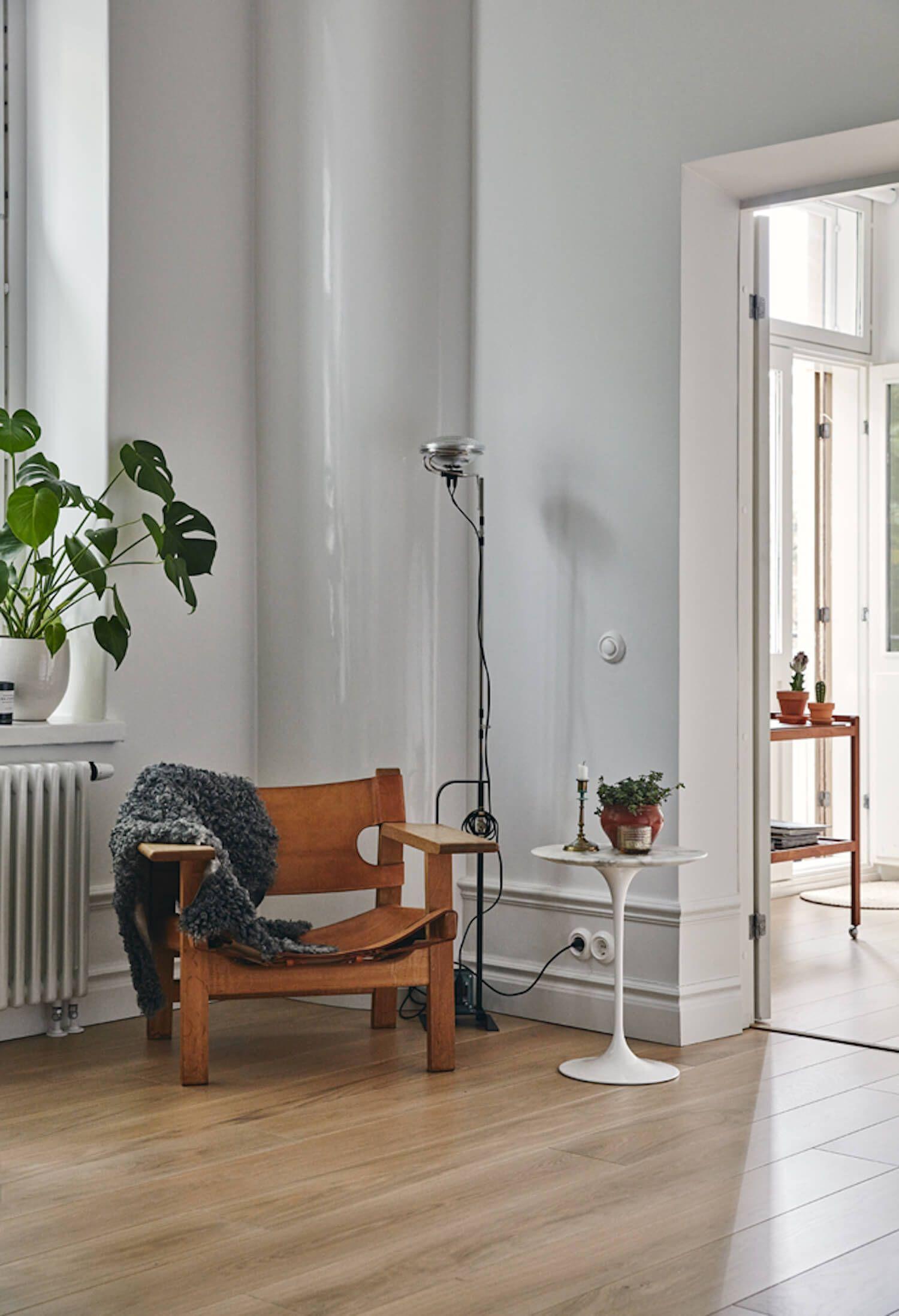 Beautiful home interiors finnish interior architect and designer joanna laajisto works her