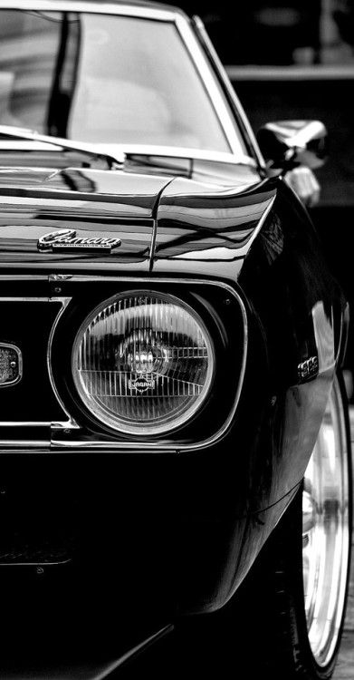 Muscle Cars For Sale Http Ebay To Musclecars