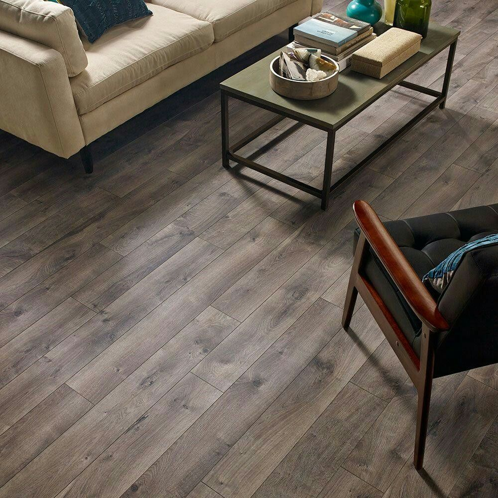 Pergo Xp Southern Gray Oak 10mm Laminate Flooring House Flooring Laminate Flooring