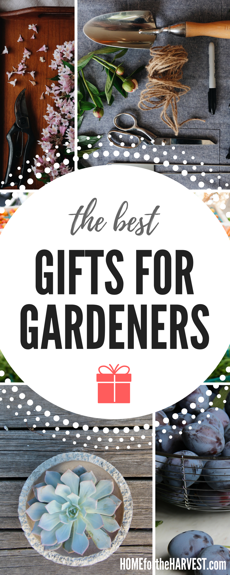 Thoughtful, practical, and beautiful gifts for your favorite ...