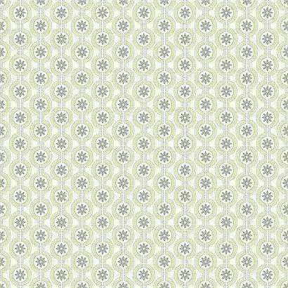 Papermywalls Com Waverly Small Prints Chantal Wallpaper Er8125