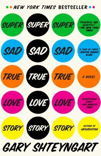 Super Sad True Love Story: A Novel by Gary Shteyngart https://www.amazon.de/dp/0812977866/ref=cm_sw_r_pi_dp_x_Kj8tyb47T4V5E