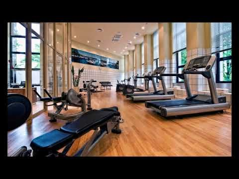 Are You Searching For Janitorial Service Fitness Centers Albuquerque Abq Household
