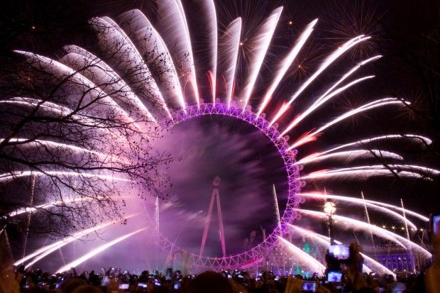 top-5-destination-places-for-new-year-celebrations-14  - Explore the World with Travel Nerd Nici, one Country at a Time. http://travelnerdnici.com/