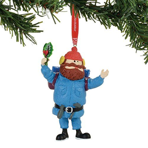 Home Furniture Diy Jim Shore 6004069 The Grinch Holding Tree Hanging Ornament Kisetsu System Co Jp