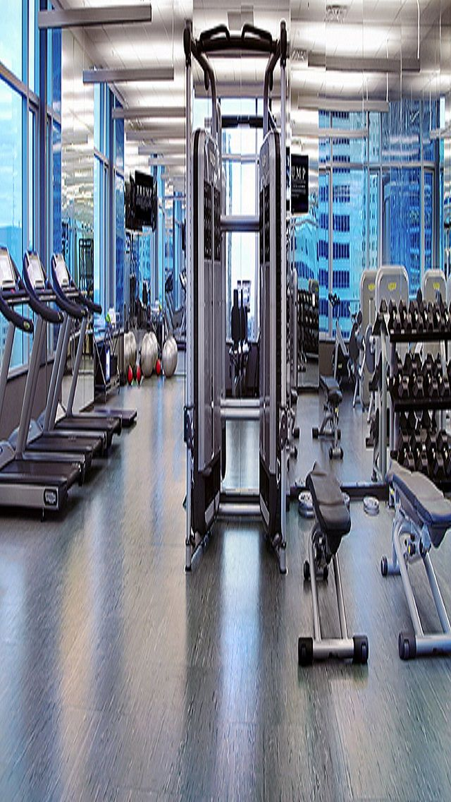 Int Fitness Center Small Episodeinteractive Episode Size 640 X