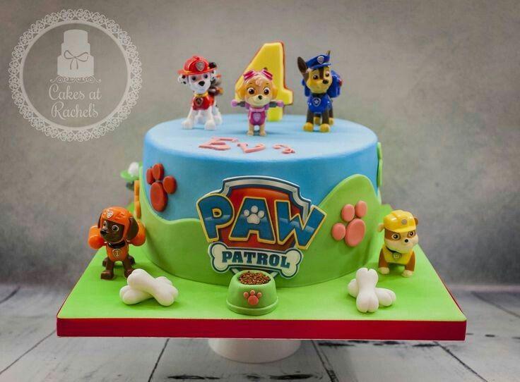 Ivana Jovanovic Adli Kullanicinin Birthday Cakes Panosundaki Pin Pastalar Dogumgunu Pastalari Pasta