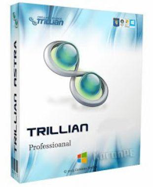 Trillian vst crack | Spectrasonics Trilian (download torrent)  2019