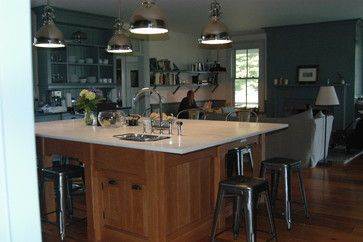 Multipurpose Room Design, Pictures, Remodel, Decor and Ideas - page 4