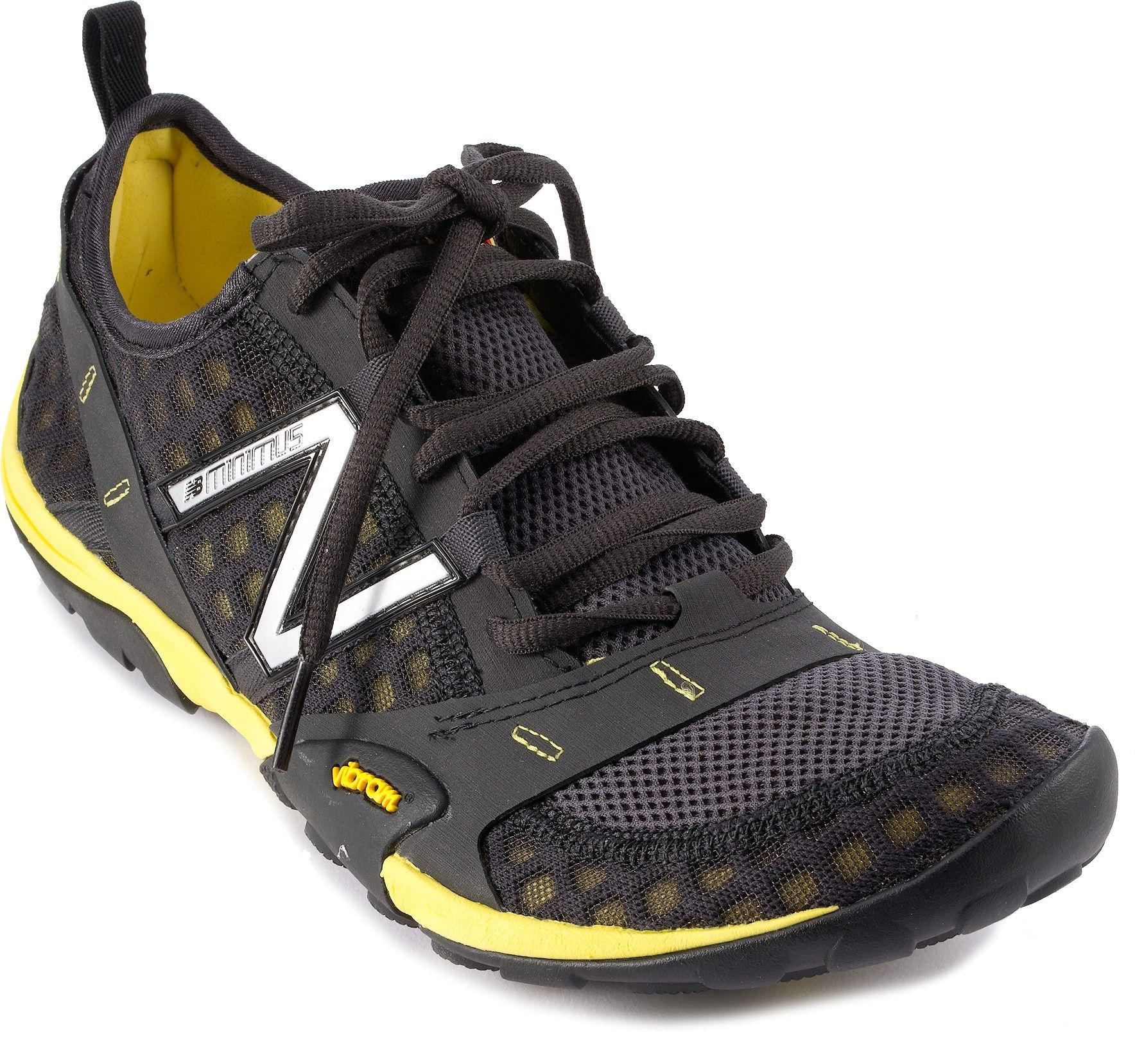 Where To Buy Trail Running Shoes Hong Kong
