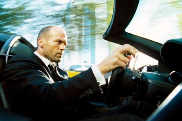 fast and furious 7 full movie  in hd 720p
