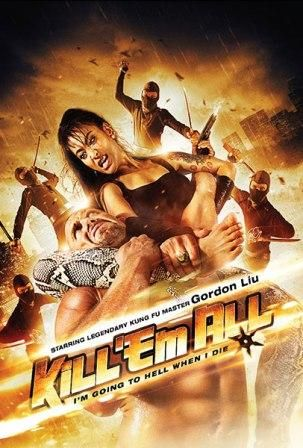Hollywood Movies 2012 Download Free In Hindi