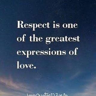 Top 100 respect quotes photos #respectquotes  #lovequotesandsayings  #inspirationalquotes  #motivationalquotes