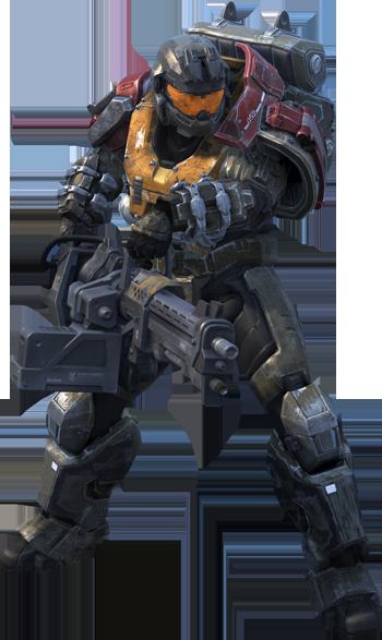 ec9525bd40c1da Noble 5: Jorge 052 | Halo | Halo reach, Halo armor, Unsc halo