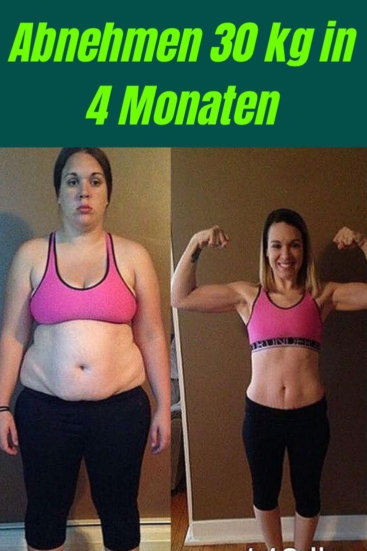 Haut 30 kg abgenommen 25 kg