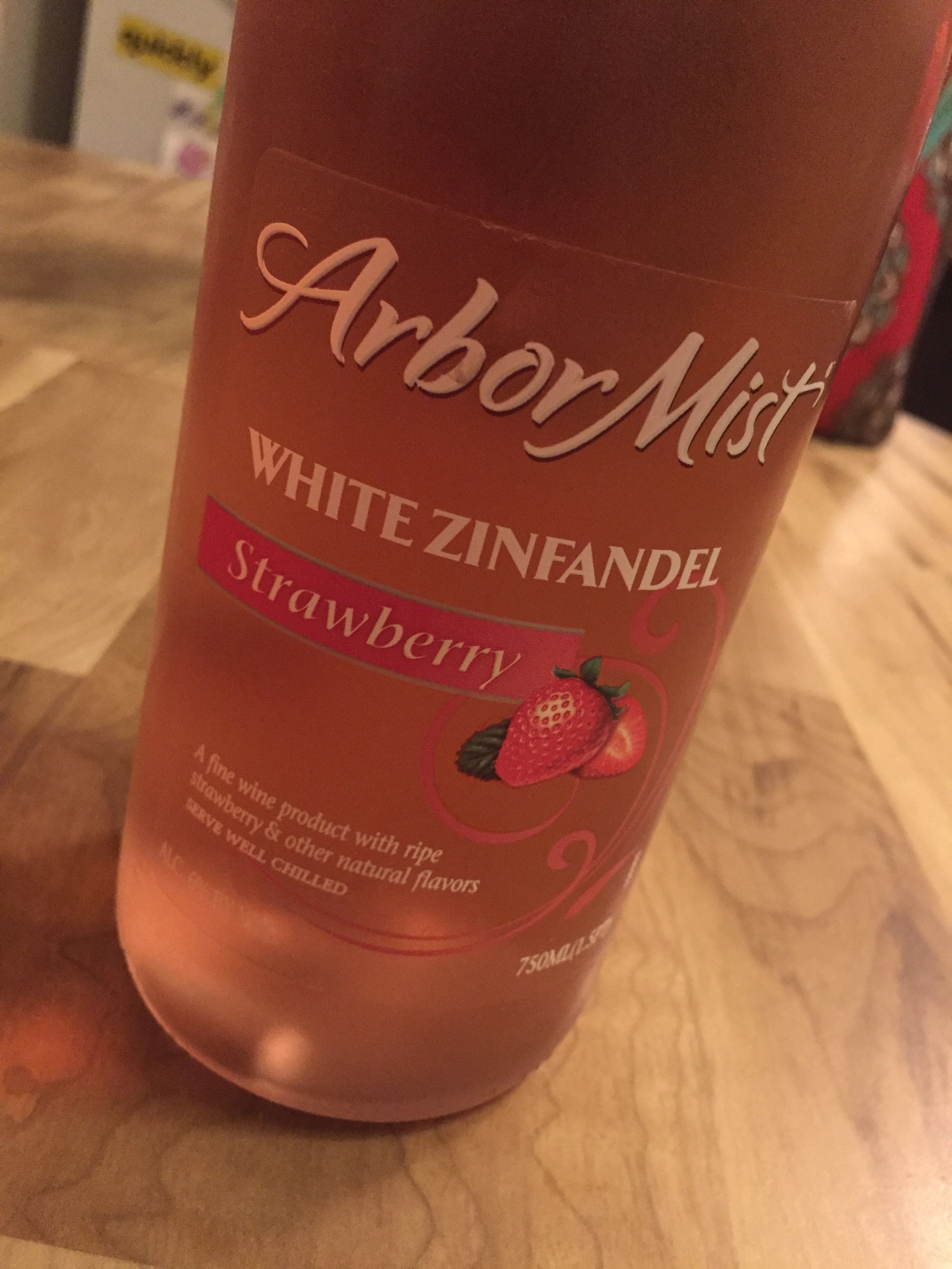 Pinterest Yelena Yolanda Evans Ig Beautifultwins Snapchat Beautifultwins7 Natural Flavors White Zinfandel Wine Bottle