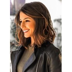 20 popular hairstyles 2019