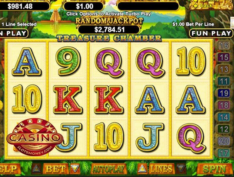 Free Slots Online Play 8 180 Online Slots Free In 2020 Free Slots Slot Online Online Casino Slots