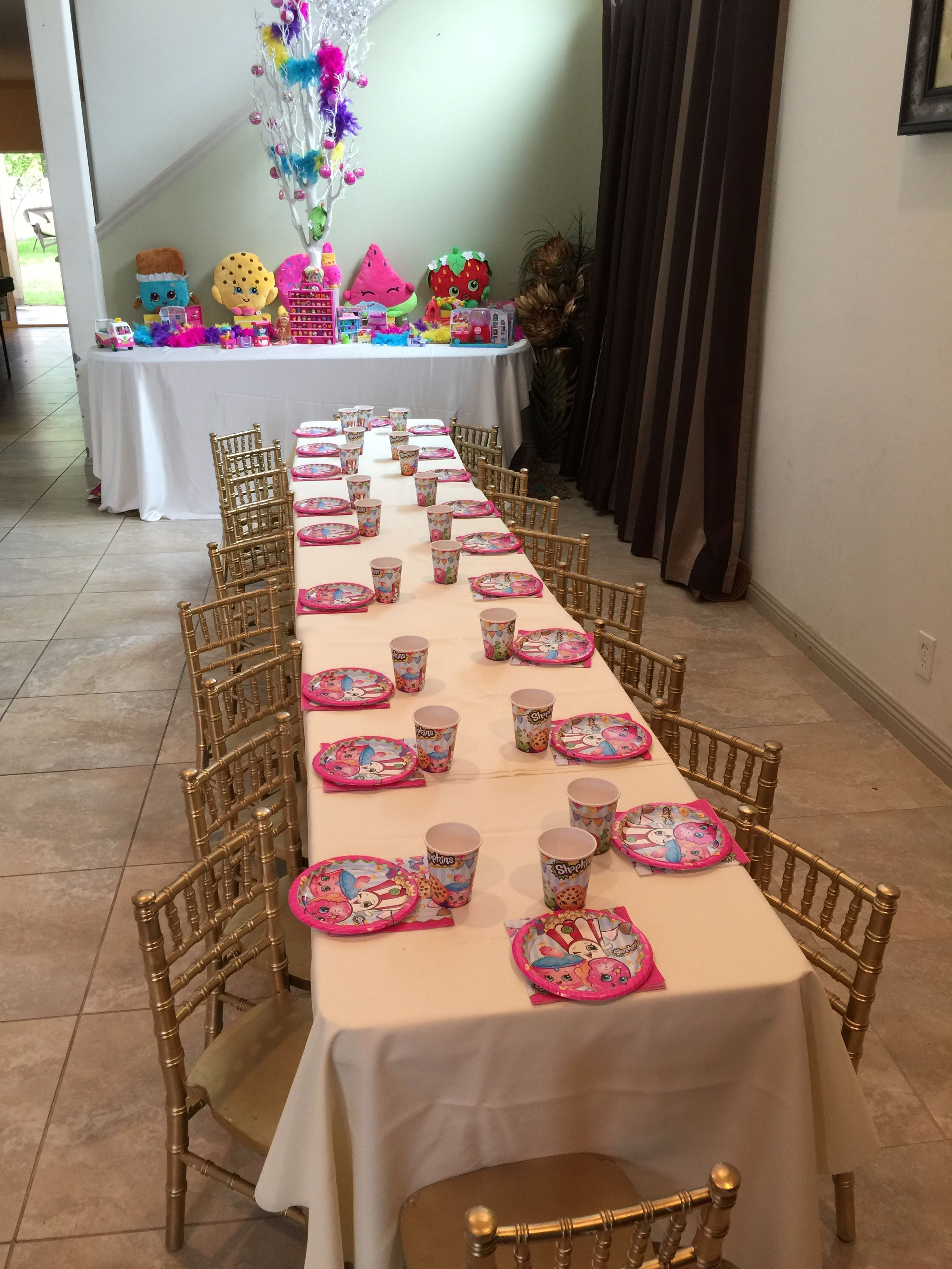 Birthday party venues in los angeles also you can decide to have an indoor or outdoor the rh pinterest