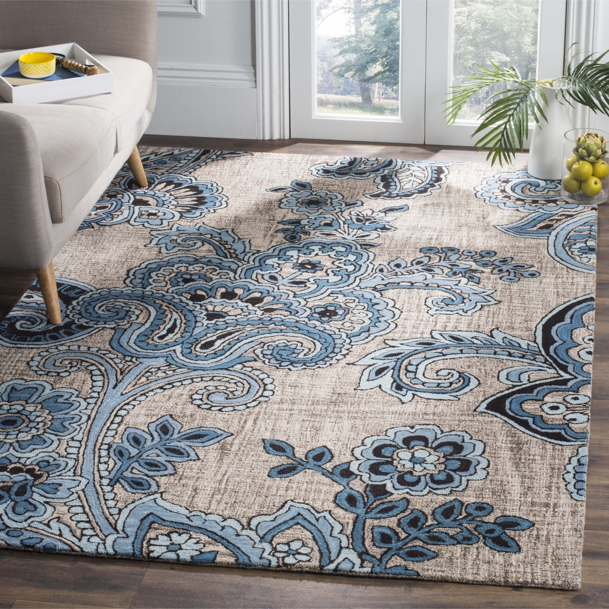 Overstock Com Online Shopping Bedding Furniture Electronics Jewelry Clothing More Rugs Area Rugs Wool Area Rugs