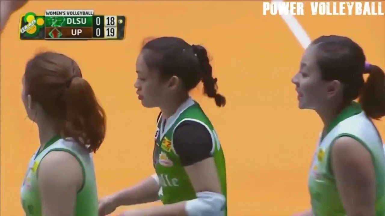 Top 20 Funny Volleyball Fails Clipnova Videos Youtube Volleyball Fu Volleyball Humor Volleyball Fail Top 20 Funniest