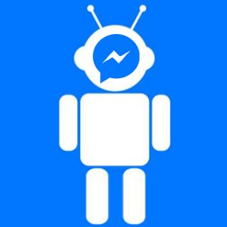 كن داعيا للخير كيف تصنع روبوت فيسبوك ماسنجر لمشروعك أو موقعك Facebook Messenger Allianz Logo Chatbot