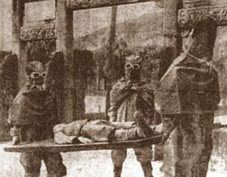 35 rare images of the infamous Japanese experiment unit 731 in China Nanjing, True Horror Stories, Asia, Rare Images, Prisoners Of War, New World Order, Shiro, World War Two, The Unit